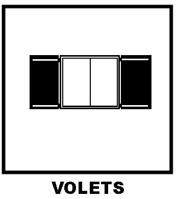 pictovolets